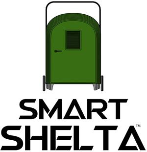 Smart Shelta Logo